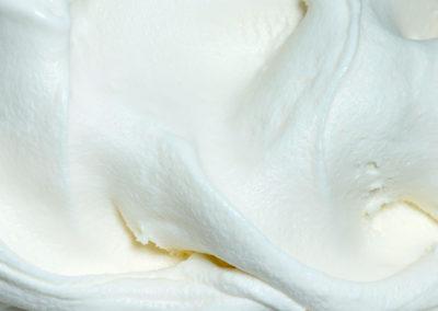 Milchpasten