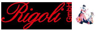 Rigoli GmbH - Eisdielenbedarf